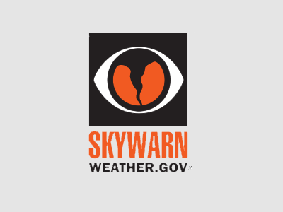 SKYWARN Training