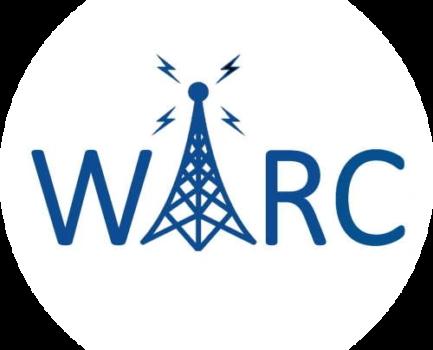 warc_logo_2
