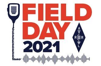 WARC Field Day