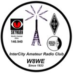 ICARC logo