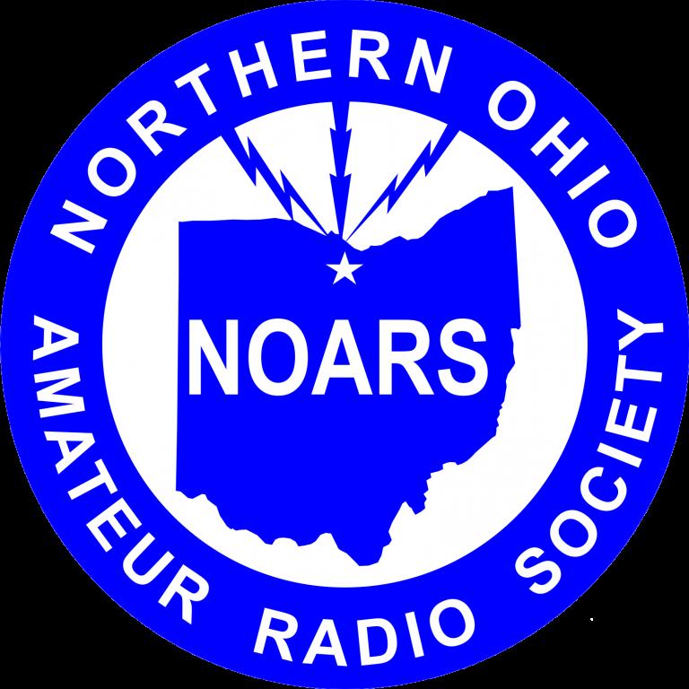 NOARS Logo